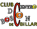logo de Centro Don Bosco